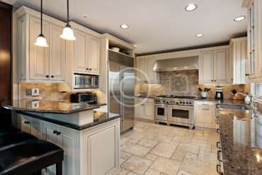 Remodeling: Envision Your Dream Home